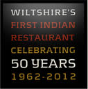 CELEBRATING 50 YEARS IN SWINDON - The Khyber Indian Restaurant, Swindon, the first and finest in Wiltshire